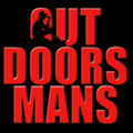 The_Outdoorsmans Coupons and Promo Codes