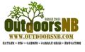 OutdoorsNB Logo