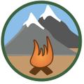 outdoorstockroom Logo