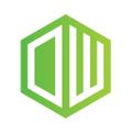 Outdoors Warehouse Logo