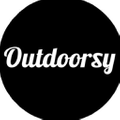 Outdoorsy Coupons and Promo Codes