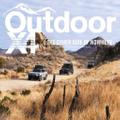 OutdoorX4 Logo