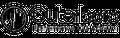 Outerboro Cocos (Keeling) Islands Logo