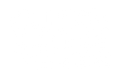 Outer Range Brewing Co. Logo