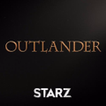 Outlander Store Logo