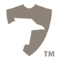 Outlaw Eyewear Logo