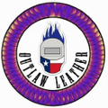 Outlaw Leather Logo