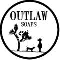 Outlaw Soaps Logo