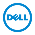 Dell Outlet Coupons and Promo Codes