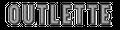 Outlette Logo
