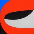 Outlined Logo