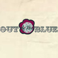 Out Of The Blue Canada Logo