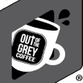Out of the Grey Coffee Logo