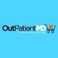 OutpatientMD Logo