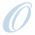 Outrageous Interiors Logo