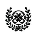 Outré Apparel Logo