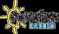 Outshine Labels Logo