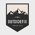 OutsideFix Coupons and Promo Codes
