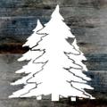 outterlimits Logo