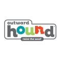 Outward Hound Logo