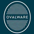 Ovalware Logo