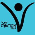 Ovationgear Logo
