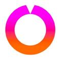 Oventure Logo