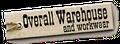 Overallwarehouse.com Logo