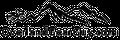 Overland Gear Guy Logo
