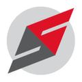 Overland Solar Logo