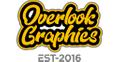 overlookgraphics Logo