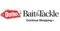 Outlet Bait & Tackle Logo