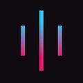Overtone Acoustics Logo