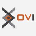 OV Innovations Logo