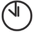 Ovi Watch Latvia Logo