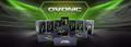 ovonicshop Logo