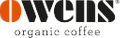 Owens Coffee Logo