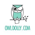 Owl Dolly logo
