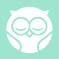 Owlet Baby Care US Logo