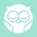 Owlet Baby Care AU Logo