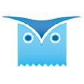 Owl POS USA Logo