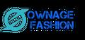 Ownage Fashion Logo