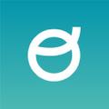 Ownaj Logo