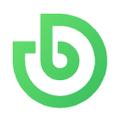 Ownboard Logo