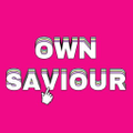 Own Saviour Logo