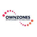 Ownzones Entertainment Technologies Logo