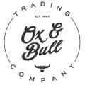Ox & Bull Trading Co. Logo