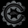 OXDX Clothing Logo
