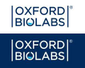Oxford Biolabs Logo