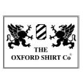 Oxford Shirt Company Logo
